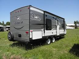 read book carriage cameo fifth wheel owners manual pdf read book