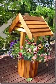 image result for garden ornamental wood working