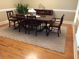 Laminate Flooring Charlotte Nc Rug Dealers Charlotte Nc Carpet Discount Warehouse