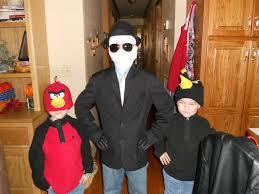 Halloween Costumes Boys Clever Halloween Costumes Boys Photo Album 97 Halloween