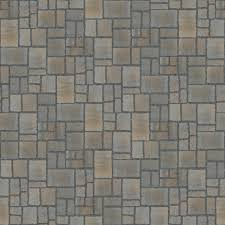 modern ideas stone paver fetching subterra stone pavers permeable