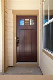 Trustile Exterior Doors Trustile Entry Doors Entry Exterior Doors Doors