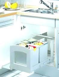 caisson d angle cuisine rangement d angle cuisine ensemble dangle corner pour element