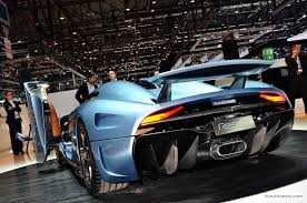koenigsegg one wallpaper iphone koenigsegg regera wallpapers hd download