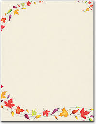 thanksgiving stationery smartpractice veterinary