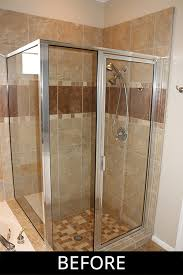 Replacement Parts For Glass Shower Doors Glass Shower Doors Enclosures Frameless Shower Doors Custom