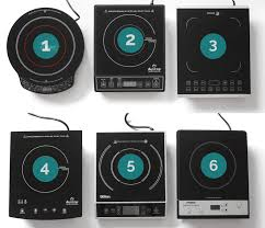 Which Induction Cooktop Is Best The Best Portable Induction Cooktop Of 2017 Your Best Digs