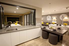 Display Homes Interior by Builder Profile U2013 Display Homes Wa