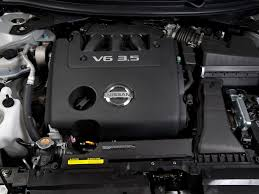 nissan altima 2005 under the hood nissan altima specs 2007 2008 2009 2010 2011 2012