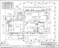 gas station floor plans 89 gas station floor plan best 25 convenience store ideas on