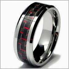 guys wedding rings wedding rings wedding bands imagineny sets