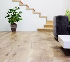 Wood Floor Paneling Bolefloor Curved Wood Panels Floors As Nature Intended