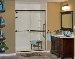 tub to shower conversions rebath of houston bathroom designer 14