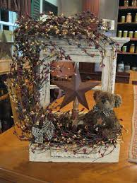 Wholesale Country Primitive Home Decor Primitive Country Window Https Www Facebook Com Pages