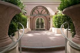 wedding arch las vegas las vegas wedding industry wants to boost marriage rate las