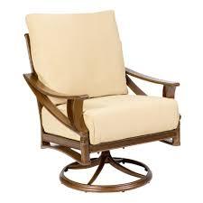 Sling Swivel Rocker Patio Chairs by Swivel Rocker Patio Chairs Ideas Furniture Remarkable Swivel