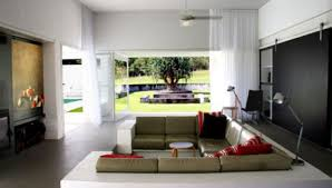 living room 60 top modern and minimalist living rooms for your
