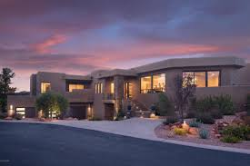 sedona homes for sale in gated communities sedona az real estate