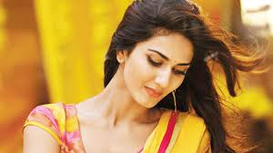 40 most beautiful indian girls hd wallpaper 3d image for