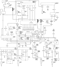 kenworth wiring diagrams with electrical pictures 45475 linkinx com