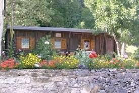 chambre d hote jura les rousses chalet à louer en bordure du lac proche des rousses et de bois d
