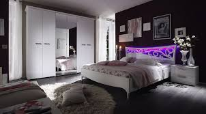 schlafzimmer set weiss haus renovierung mit modernem innenarchitektur kleines
