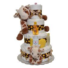 cake tiers giraffe cake 4 tiers at best prices