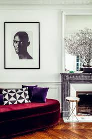 2112 best french interiors exteriors images on pinterest