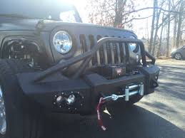 jeep accessories lights jeep accessories shore customs monmouth county