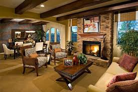 tips to build on your lot oklahoma u0027s custom home builder