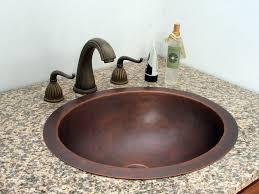 benefit use undermount bathroom sinks the homy design