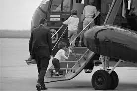 John F Kennedy Jr Plane Crash Remembering Jfk Jr 15 Years After His Death Photos Image 19
