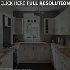 small square kitchen design ideas 25 best ideas about small