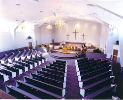 Wedding Decoration Church Ideas by Decorations Modern Church Wedding Decoration Ideas Modern Church