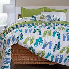 teen girls bed in a bag seashell bedding in a bag dover seashell print luxury quilt