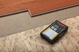 how to manage moisture for stable beautiful hardwood floors
