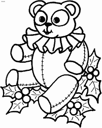 teddy bear cartoon pictures free download clip art free clip