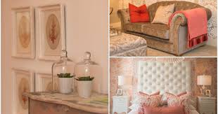 home design shows uk show home interior design ideas to steal for your own home wales