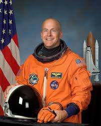 space shuttle astronaut alan g poindexter wikipedia