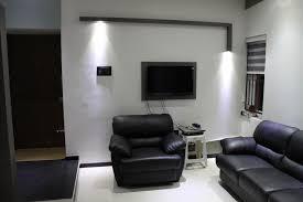 Home Front Elevation Design Online Freeware 3d House Design Software Front Elevation Designs Room