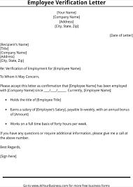 Certification Letter Sle Employment Job Letter Proof Of Employment Sample Proof Of Employment Pdf