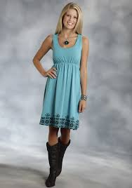 women s dresses women dresses western with amazing exle playzoa