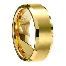 wedding ring designs gold gold engagement ring designs 5 ifec ci