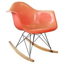 Charles Eames Rocking Chair Design Ideas Eames Rocking Chair Photo Charles Eames Rocking Chair Design