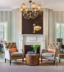 Side Accent Chairs by Furniture Excellent Interior Furniture Design With Elegant Ikea
