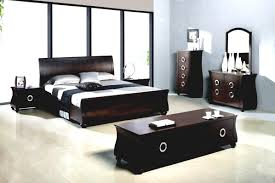 Modern Designer Bedroom Furniture Contemporary Style Furniture U2013 Modern House