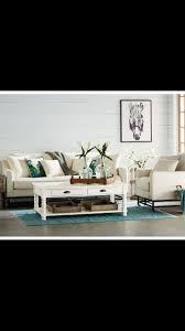 13 best images about living room furniture on pinterest fabric