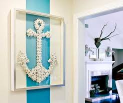 Diy Interior Design Ideas by 36 Breezy Beach Inspired Diy Home Decorating Ideas Amazing Diy