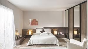 chambre cocoon bespoke bedroom closet design cocoon in schmidt