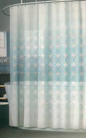 Large Shower Curtain Rings Shower Curtains Ikea Shower Curtain Hooks Bathroom Images Ikea